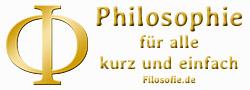Philosophie und Philosophen