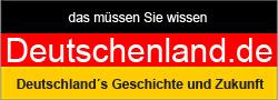 Deutschenland